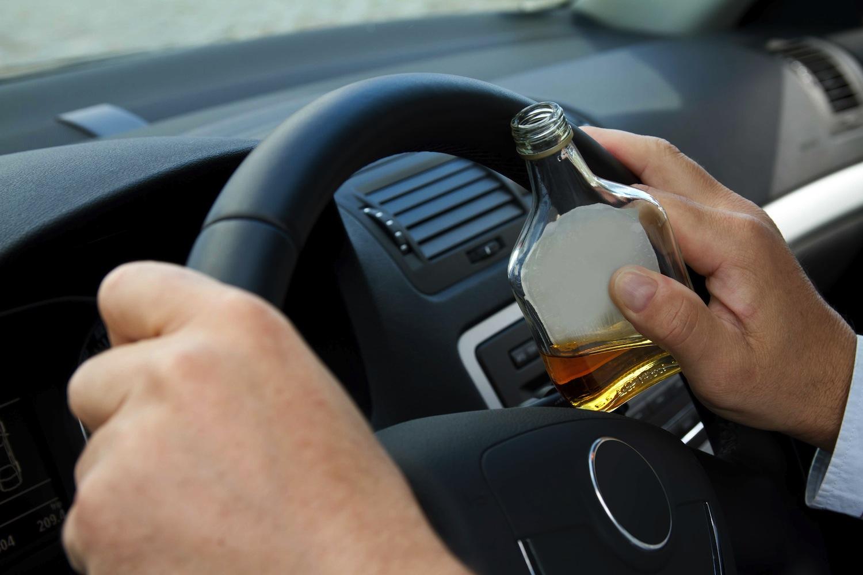 Виновник ДТП пьяный, выплатит ли страховая компания ущерб