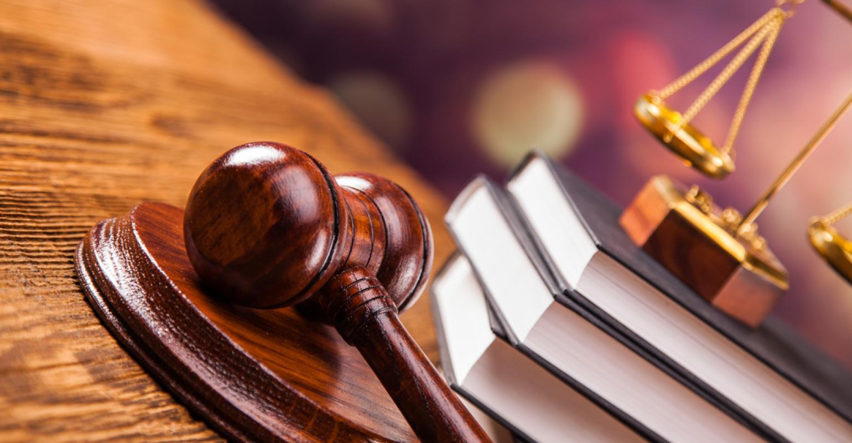 Суд со страховой по ОСАГО
