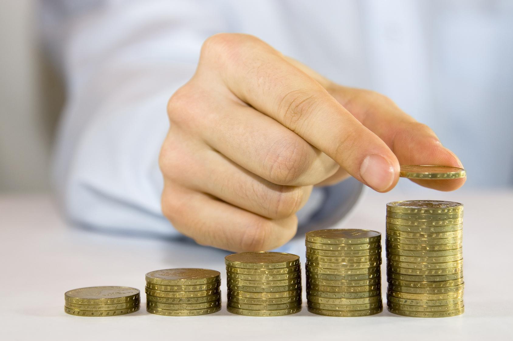 Увеличение страховых выплат