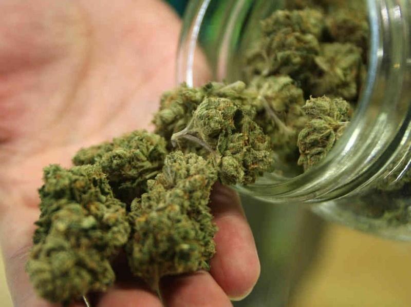Что будет за курение марихуаны в общественном месте семечки конопли автоцветы