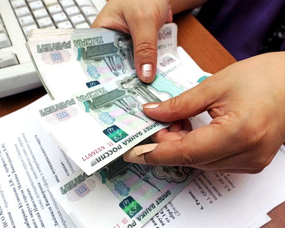Что делать, если задерживают выплаты по страховому возмещению: куда обращаться